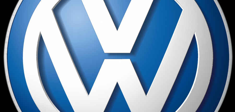 Volkswagen presenta cifras record de 2015