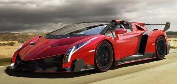 Video: Top 10 Los Autos más raros y caros del mundo.