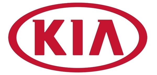 KIA y NL firman positivo acuerdo