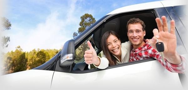 Crédito automotriz factor de impulso en ventas