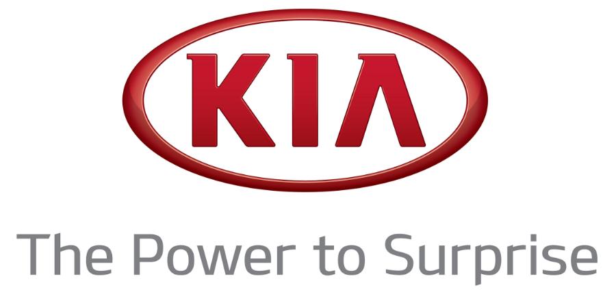KIA Motors reforesta 136 mil m2 en sus plantas