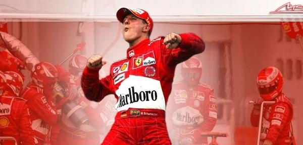 Conoce los mejores podios de la F1