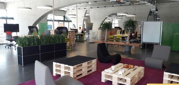 Porsche presenta Digital Lab en Berlín