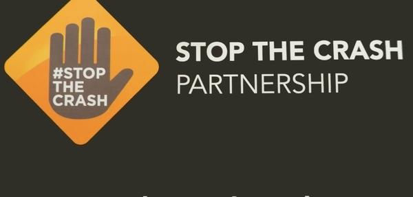 Global NCAP en la prevención de accidentes