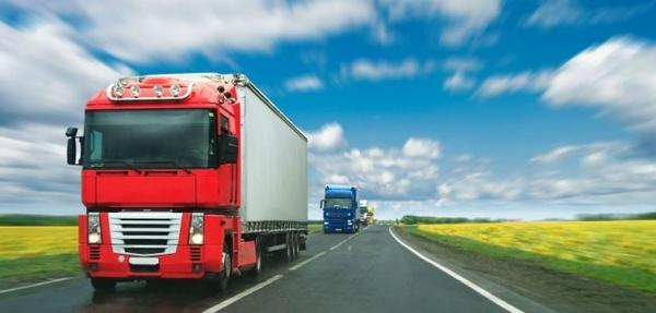 Nueva App para el transporte de carga