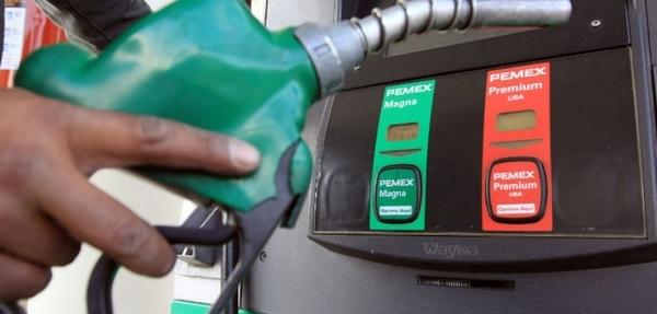 3 Apps que te dicen dónde sale mejor comprar gasolina