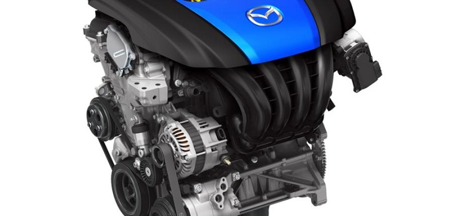 ¿Conoces las ventajas de una buena compresión en el motor?