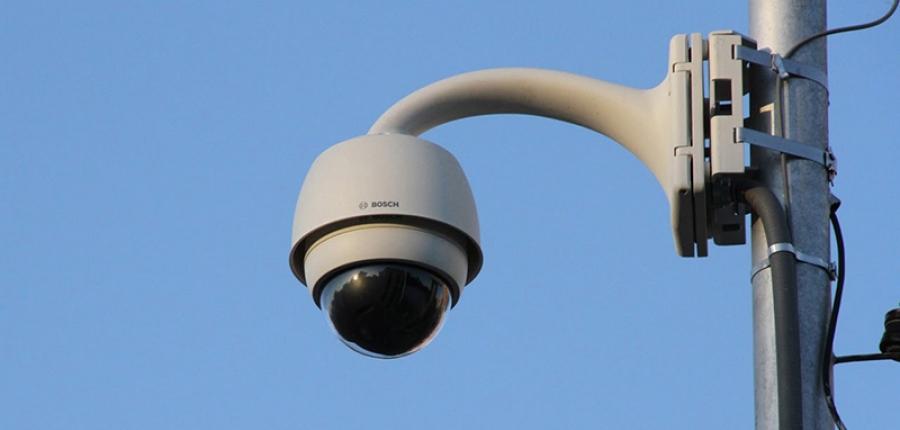 ¿Sufriste un robo y había una cámara del C5 que grabó el incidente?