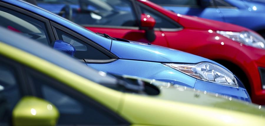 ¿Comprar auto nuevo o semi nuevo?