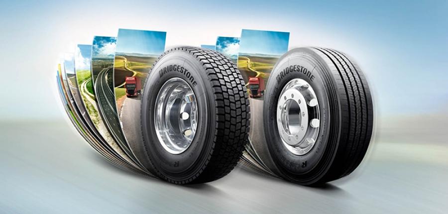 Consejos para evitar el ruido y vibración de los neumáticos