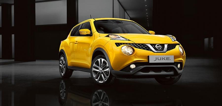Nissan celebra 150 millones de unidades producidas a nivel global