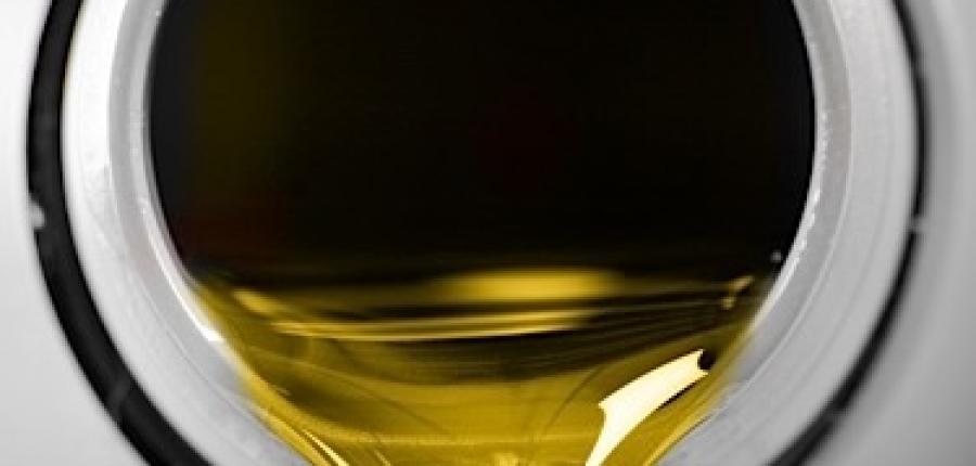 7 Grandes ventajas del aceite sintético para el motor de tu auto