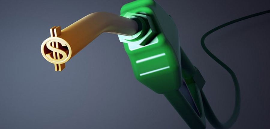 5 consejos para ahorrar gasolina en esta cuesta de enero