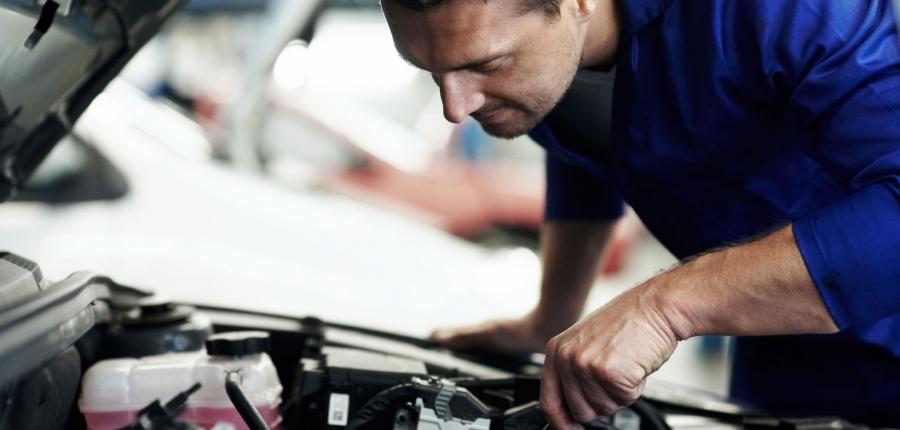¿Sabes cómo revisar tu vehículo después de un servicio ?