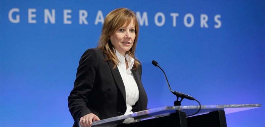 En el Día Internacional de la Mujer: Voces femeninas en la industria automotriz