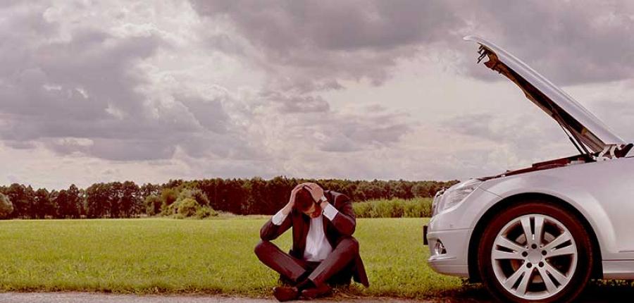 5 pésimos hábitos que debes evitar para no dañar tu auto