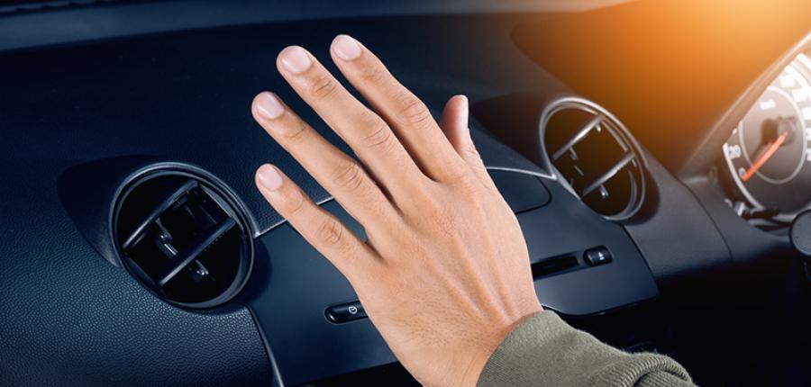 Video: Cinco errores que cometemos al usar el aire acondicionado