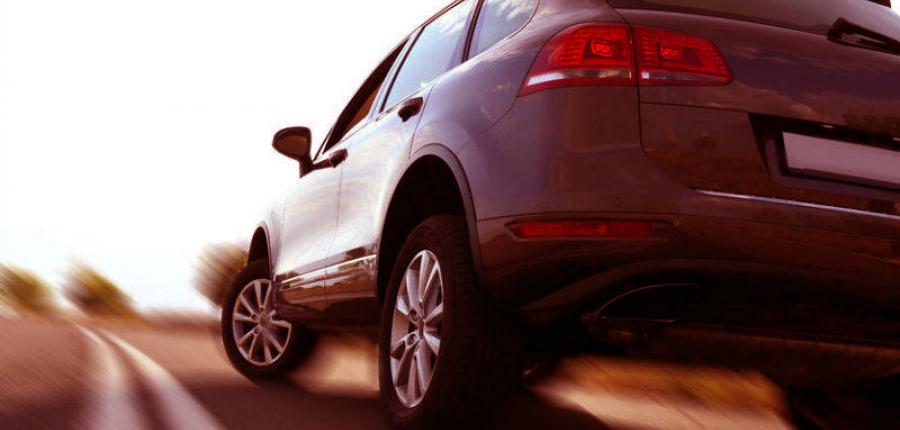 6 Puntos de Seguridad que no debes olvidar revisar antes de salir a carretera.
