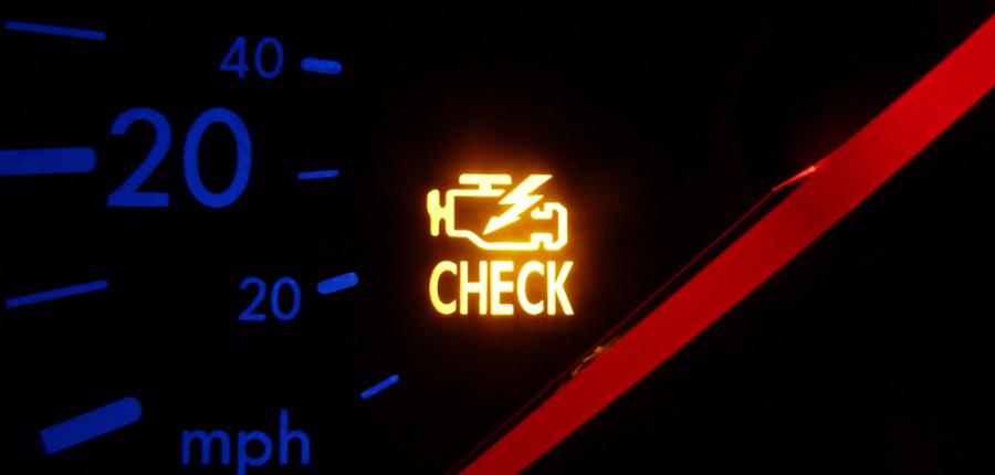 5 Puntos que te indica tu motor turbo está fallando