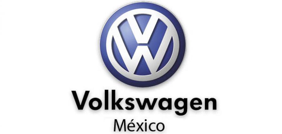 VW de México anuncia cambio dentro de su Consejo Ejecutivo