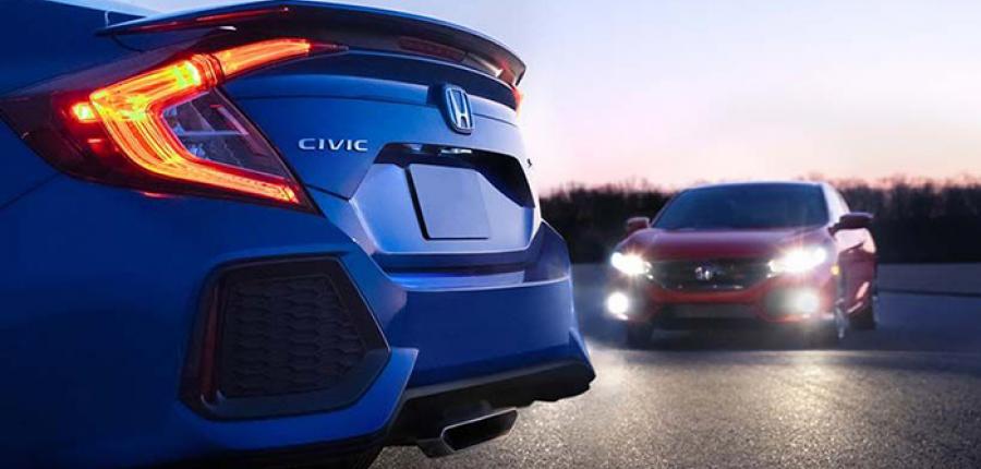 Honda desentraña el big data y lo explota para innovar