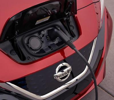 Nissan Mexicana y BMW Group México alcanzan el hito de 500 cargadores instalados