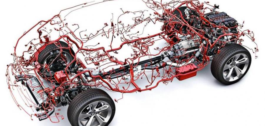 ¿Sabías qué tu auto se daña si lo mantienes mucho tiempo sin movimiento?