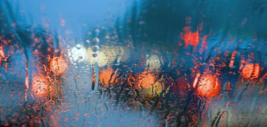 Consejos para mejorar la visibilidad al conducir