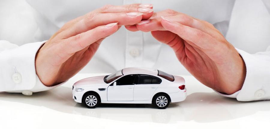 La importancia de contar con un seguro de auto