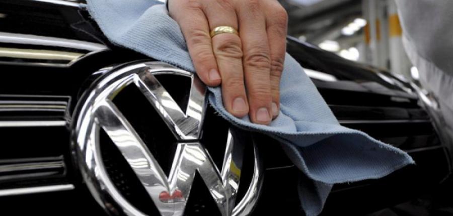 Volkswagen te dice cómo limpiar tu automóvil como los profesionales
