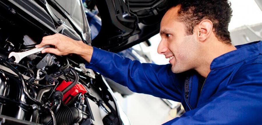 Consejos de mantenimiento : ¿Cómo saber si la afinación del motor de tu auto está bien realizada?