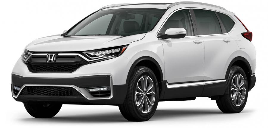 VIDEO: Honda de MÉXICO vuelve a tener un crecimiento superior al promedio