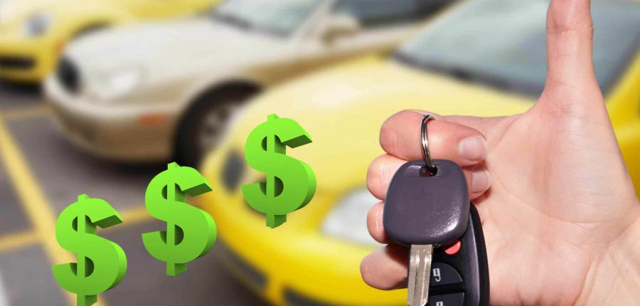 Esta es la mejor manera de vender un auto usado obteniendo mejores ganancia sin riesgos