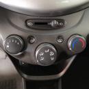 Chevrolet Beat Arriba 21