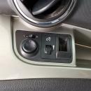 Chevrolet Beat Interior 24