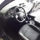 Volkswagen Gol Asientos 19