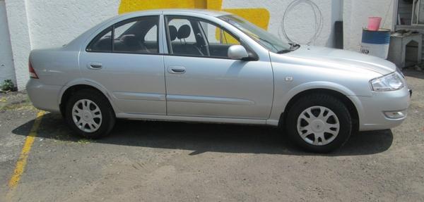 Renault Scala Tablero 3
