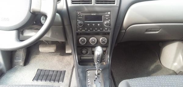 Renault Scala Frente 4