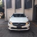 Mercedes Benz Clase A 200 Style 2016