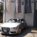 Audi A4 2.0L T Special Edition (225hp)  2014