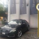 Audi A4 1.8L T Trendy Plus Multitronic 2012