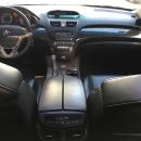 Acura MDX 3.7L 2011