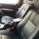 BMW X3 Tablero 18