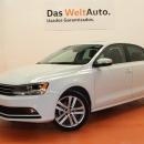 Volkswagen Jetta Sportline Tiptronic 2016