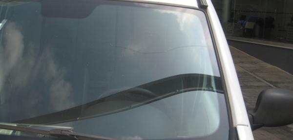 Renault Kangoo Lateral izquierdo 9