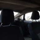 Ford Fiesta Sedán Lateral izquierdo 15