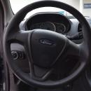 Ford Figo Llantas 11