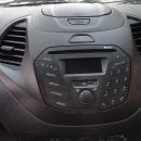 Ford Figo Frente 14