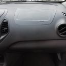 Ford Figo Asientos 17