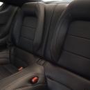 Ford Mustang Interior 12